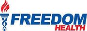 freedom-logo-8b30e8c4.jpg