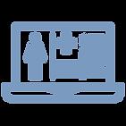 MAX-patient-portal-icon.png
