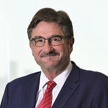 Orlando Lopez-Fernandez, Jr., MD