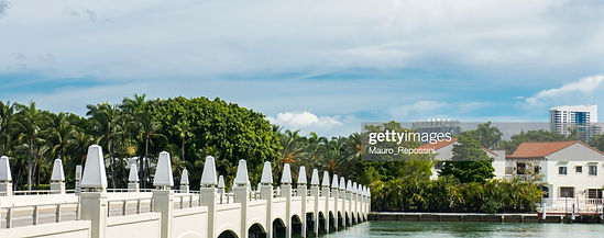 gettyimages-1146287387-2048x2048_edited_