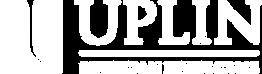 UPL-Logo-HORIZ-WHITE-wSlogan-LARGE.png