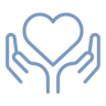 MAX-caregiver-icon.png