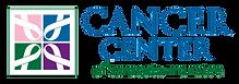 logo-4d28c24b.png