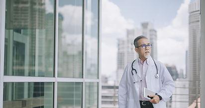 uplin-our-doctors
