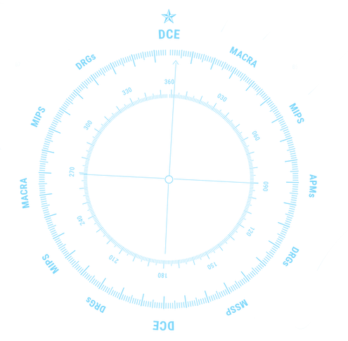 compass-light-blue-75-copy.png