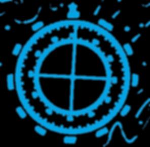 ACO Compass
