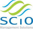SCIO-Logo-Outlines.jpg