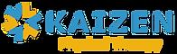Kaizen_New_logo.png
