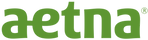 Aetna_logo-c300b3fa.png