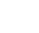 icon-recovery-dollar.png