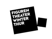 Logo_FigurenTheater.jpg