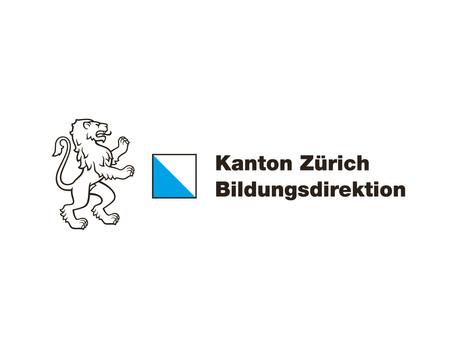 Logo_Kanton_Zuerich_Bildung.jpg