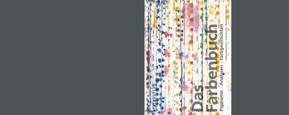 Das Farbenbuch