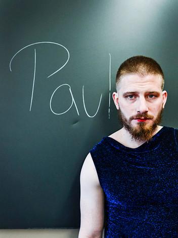 Paul*