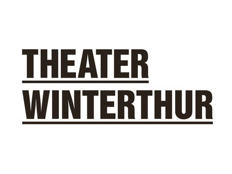 Logo_Theater_Winterthur.jpg