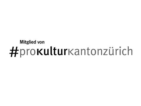 Logo_prokulturkantonzuerich.jpg