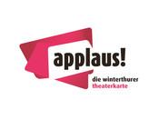 Logo_Applaus.jpg