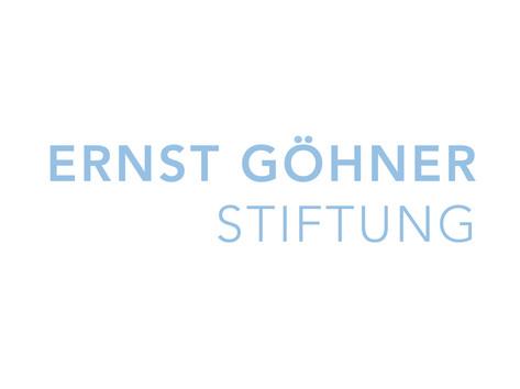 Logo_Ernst_Goenner.jpg