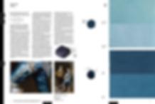 Pigmente_Beispielseite_3.png