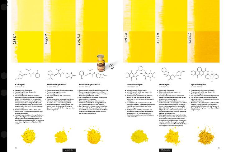 Pigmente_Beispielseite_4.png