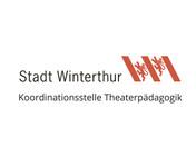 Logo_Stadt_Winterthur_edited.jpg