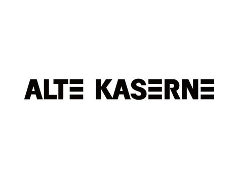 Logo_Alte_Kaserne.jpg