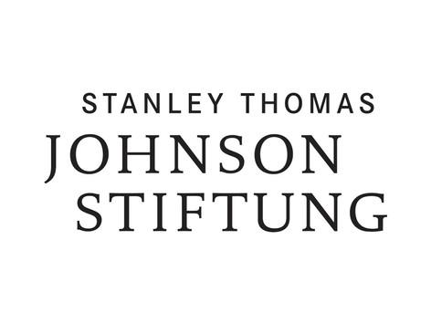 Logo_Johnson_Stiftung.jpg