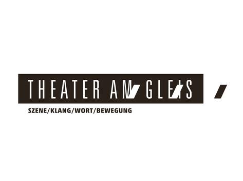 Logo_Theater_am_Gleis.jpg