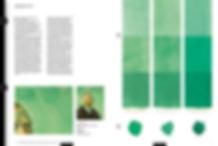 Pigmente_Beispielseite_2.png