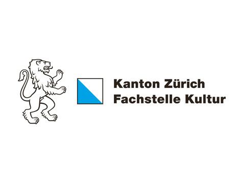 Logo_Kanton_Zuerich.jpg