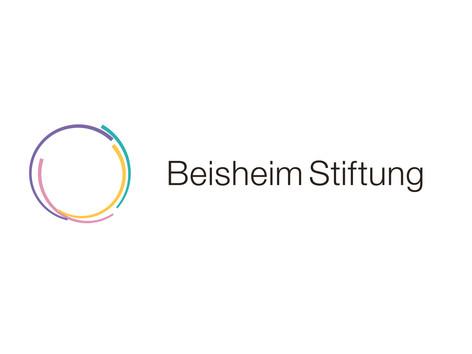 Logo_Bensheim_Stiftung.jpg