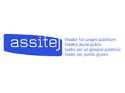 Logo_assitej.jpg
