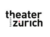 Logo_Theater_Zuerich.jpg