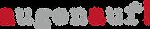 augenauf_logo.png