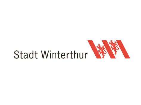 Logo_Stadt_Winterthur.jpg