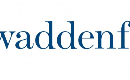 Waddenfonds investeert ruim € 4 miljoen in tien nieuwe projecten