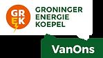 GREK-VanOns-logo-transparant.png