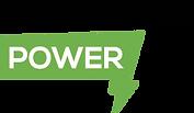 logo-grunnegerpower (1).png