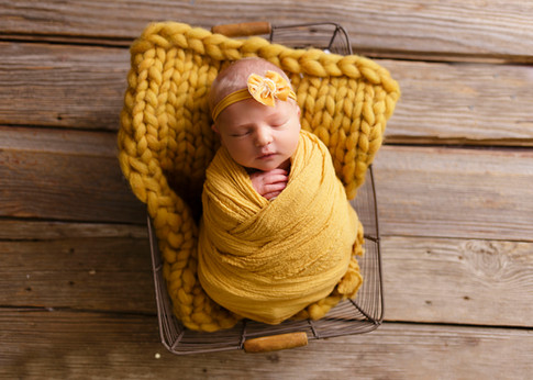 torimarienewborns, wichita newborn photographer