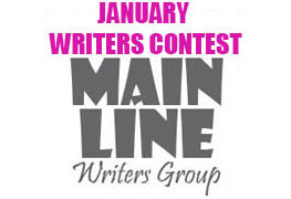 JAN WRITERS CONTEST LOGO.jpg