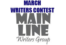 march WRITERS CONTEST LOGO copy.jpg