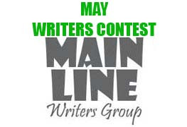 may WRITERS CONTEST LOGO copy.jpg