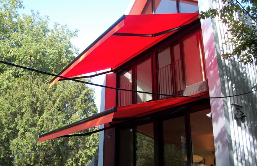 Black frame red awning (4).jpg