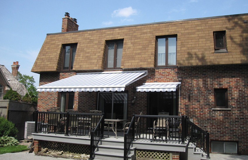 Residential_awnings1.jpg