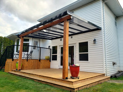 Duncan Patio Cover2