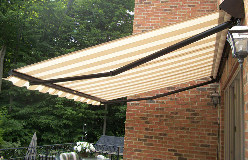 awning over second floor balcony 3.jpg