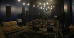 SoundBite Studios - Blue Room