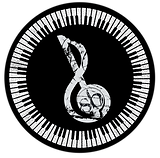 SoundBite Studios logo