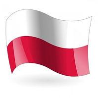bandera-de-la-republica-de-polonia.jpg