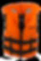 Chaleco-salvavidas-adulto.png